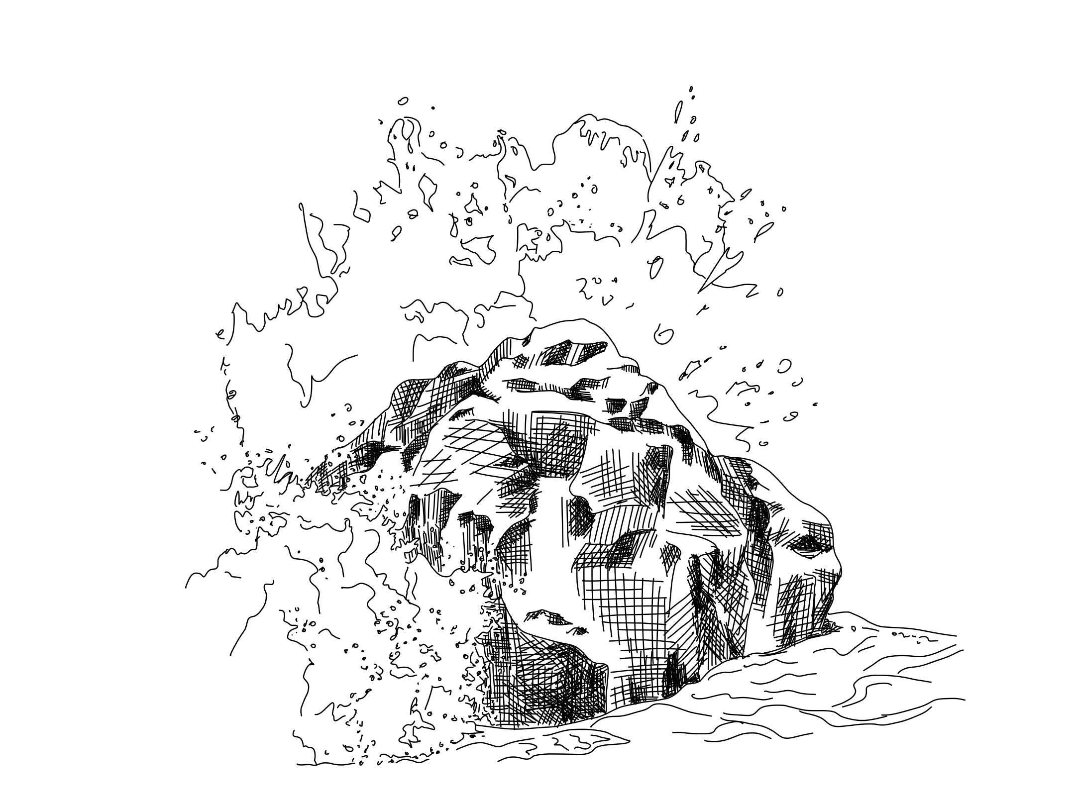 Brandungsfels1