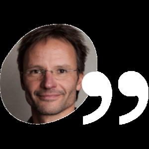 Matthias Tholen